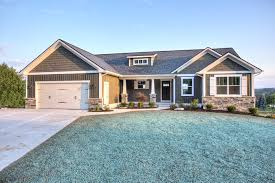most luxury craftsman style house plans house style design