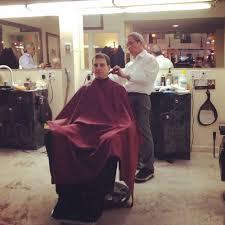 arcade barber shop 69 reviews barbers 140 sutter st