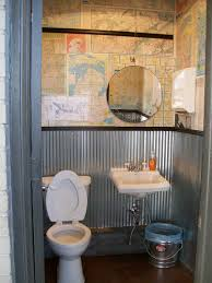 gas station bathroom home design very nice creative to gas station