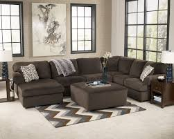 Living Room Furniture Stores Collections Living Room Furniture Bobs Discount Furniture