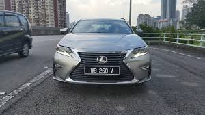 lexus rx400h vs mercedes ml all lexus driven lexus es 250 luxury