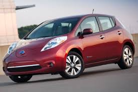 nissan leaf you plus used 2014 nissan leaf for sale pricing u0026 features edmunds