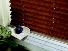 motorized blinds electric blinds all about blinds u0026 shutters