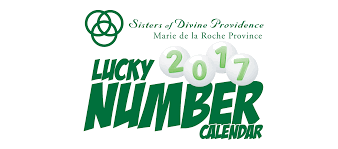 Lucky Color Of The Year 2017 2017 Lucky Number Calendar