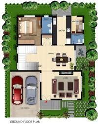 House Layout Design As Per Vastu Vastu House Plans Vastu Compliant Floor Plan Online