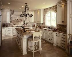 Kitchen Design Traditional by Alluring Tuscan Kitchen Design Ideas With A Warm Traditional Feel