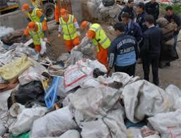 www.aybilgi.net çöp evler hakkında bilgi