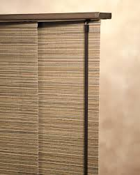 alustra skyline gliding panels vertical blinds charlotte nc