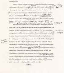 Essay on teenage pregnancy   College      Writing Your Essay     On teenage  Essay on teenage pregnancy   College      Writing Your Essay     On teenage