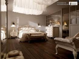 charming romantic master bedroom 20 regarding small home decor