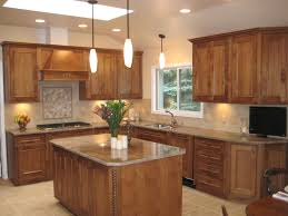 Kitchen Trolley Designs by Enchanting L Shaped Kitchen Trolley Designs With Hd Resolution 550