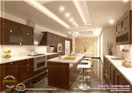 Home Design Studio Tulsa Ok 28 Home Kitchen Design Images Kitchen Cabinet Design