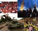 ปฏิวัติสยาม 24 มิถุนายน 2475
