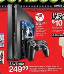 target xbox one black friday price target black friday 2016 ad posted bestblackfriday com black