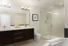 what makes brushed nickel bathroom sconces the most popular