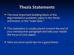 thesis s Good Argumentative Essays Examples An Example Of A Good Essay Good Brefash An Essay On Responsibility How To Write A Personal Narrative Thesis Statement How