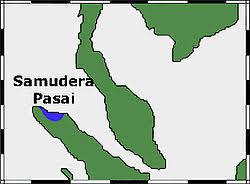 http://mysaifuddin.blogspot.com/2012/08/sejarah-kerajaan-samudera-pasai.html