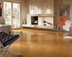 decor pretty impressive all variant wood floor decor san antonio
