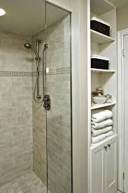 bathroom bathroom remodel small bathroom interior how to remodel