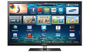 amazon black friday specials 2012 amazon com samsung pn60e550 60 inch 1080p 600hz 3d slim plasma