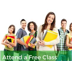 Highest essay score gmat    GMAT Essay Tips    Keys to a High AWA Stacy Blackman Consulting