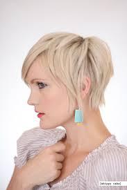 haircut for ladies in long hair spiky pixie haircut short hair