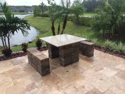Patio Accents by Patios Archives Elite Pavers Of Tampa Bay