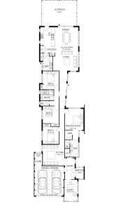 1301 best architecture u0026 floor plans images on pinterest