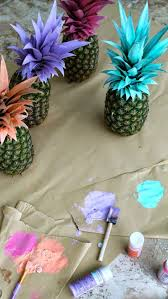 Background Decoration For Birthday Party At Home Best 20 21st Party Decorations Ideas On Pinterest 17th Birthday