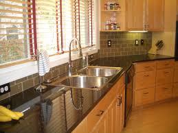 Pictures Of Kitchen Floor Tiles Ideas by Kitchen Backsplash Meaning In Tamil Define Splashback Brown