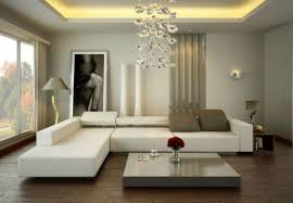 Kitchen Design Photos For Small Spaces Design Of Living Room For Small Spaces Jumply Co