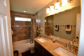 guest bathroom remodeling raleigh mobley freys remodeling small