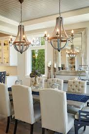 chandelier for dining room dining room crystal chandelier ideas