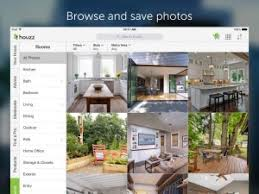 How Does Interior Design Work by How Does Houzz Work For Your Business Red Egg Marketing