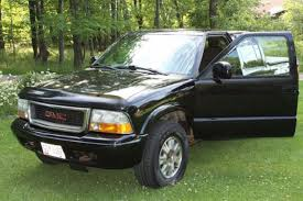 gmc sonoma 4 door in ohio for sale used cars on buysellsearch