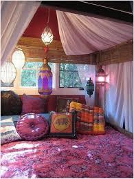 decor hippie decorating ideas modern pop designs for bedroom