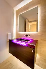 2017 contemporary led bathroom decor ideas u2013 led makeup vanity