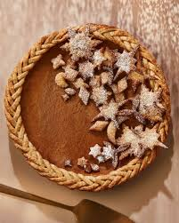 thanksgiving desserts thanksgiving dessert recipes martha stewart