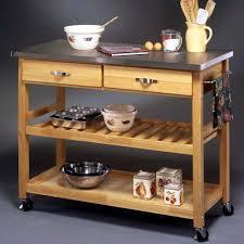 100 kitchen island cart plans granite countertop granite