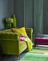 Green Sofa Living Room Ideas Sofa Style Prediction This Is The New Navy U0026 You U0027re Going To