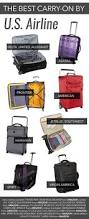 best 25 best carry on bag ideas only on pinterest carry on bag