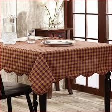 Elegant Dining Room Furniture by Small Elegant Dining Room Tables Descargas Mundialescom