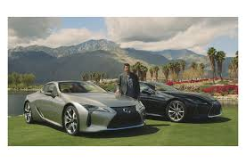 lexus toyota dealership near me 2018 lexus lc 500 ignition episode is live now on motor trend