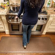 Rug For Kitchen Kitchen Accessories Brown Kitchen Rugs Kitchen Chef Mat Kitchen