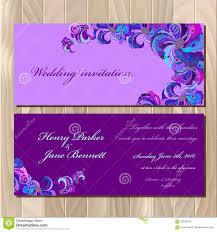 Free E Card Invitations The Most Popular Printable Invitation Card Stock 99 In Free E Card