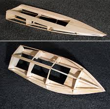 Wooden Model Boat Plans Free by Where To Get Balsa Wood Model Boat Plans Sendo