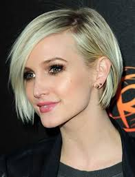 Best 20 Very Short Bob Ideas On Pinterest Short Bob Haircuts
