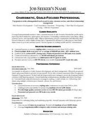 resume sample for high school students with no experience image     Brefash Resume Student Wwwisabellelancrayus Winsome Resume Outline High School  Awards On Resume Resume Awards And Honors Examples