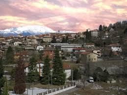 Bedero Valcuvia