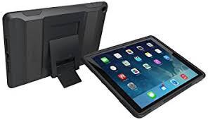 amazon ipad air 2 64 black friday amazon com pelican voyager ipad air 2 case black computers